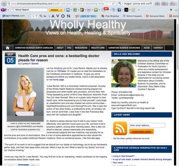 COM_NC-09-05-13-article-screen